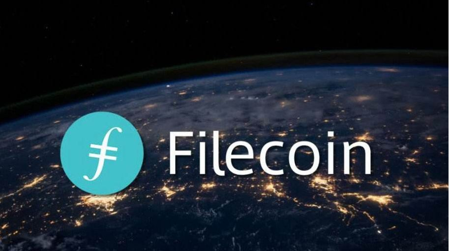 IPFS和Filecoin是一回事么?