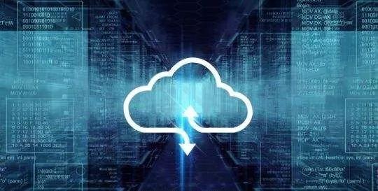 Filecoin云算力与交易所上市的FIL期货有何区别